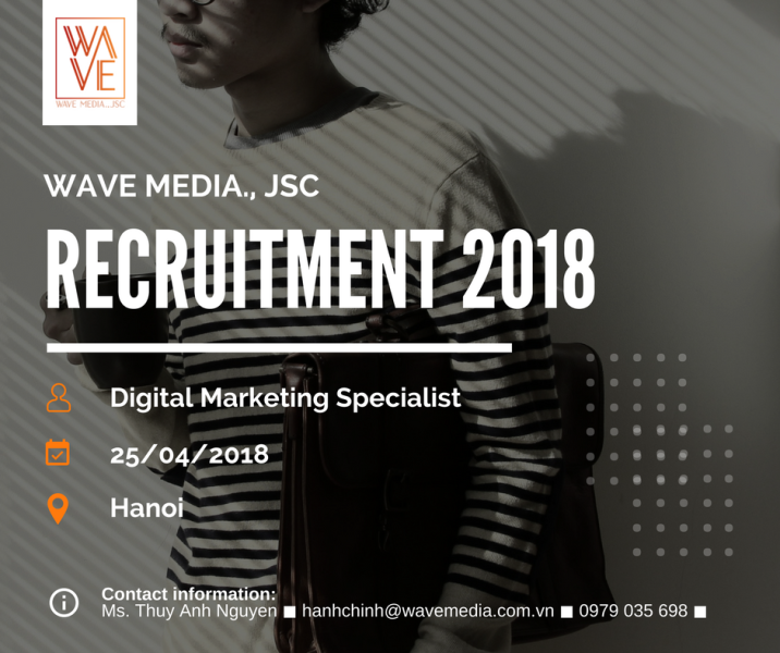Thong bao tuyen dung 2018_digital marketing specialist